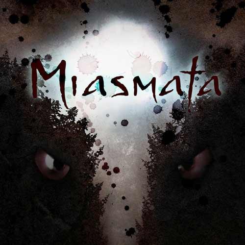 Kaufen Miasmata CD KEY Preisvergleich