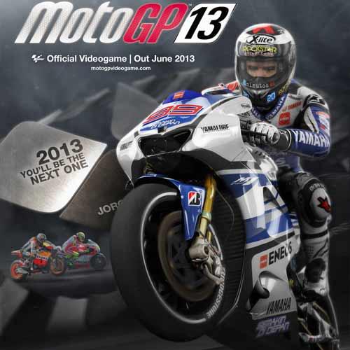 Moto GP 13 Key kaufen - Preisvergleich