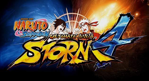 http://www.keyforsteam.de/wp-content/uploads/buy-Naruto-Shippuden-Ultimate-Ninja-Storm-4-cd-key-pc-download-80x65.jpg