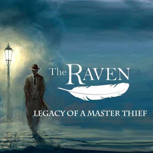 The Raven Legacy of a Master Thief Key kaufen - Preisvergleich