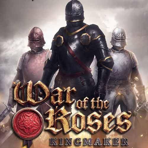 War of the Roses Kingmaker Key kaufen - Preisvergleich