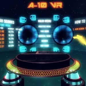 A-10 VR Key Kaufen Preisvergleich