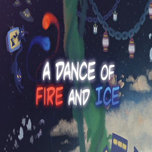 A Dance of Fire and Ice Key kaufen Preisvergleich
