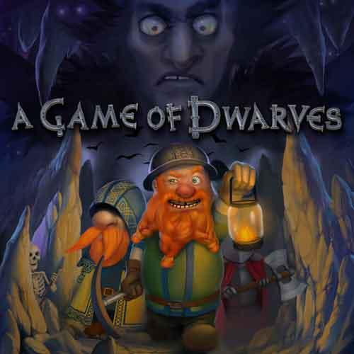 Kaufen A Game Of Dwarves CD KEY Preisvergleich