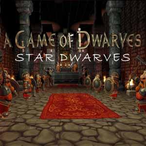 A Game of Dwarves Star Dwarves Key Kaufen Preisvergleich