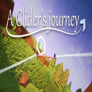 A Gliders Journey Key kaufen Preisvergleich