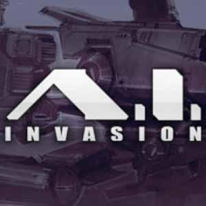 A I Invasion Key Kaufen Preisvergleich