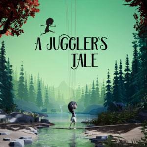 A Juggler's Tale Key kaufen Preisvergleich