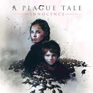 Kaufe A Plague Tale Innocence PS5 Preisvergleich