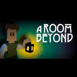 A Room Beyond Key Kaufen Preisvergleich