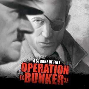 A Stroke of Fate Operation Bunker Key Kaufen Preisvergleich