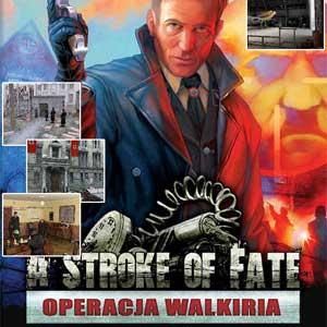 A Stroke of Fate Operation Valkyrie Key Kaufen Preisvergleich