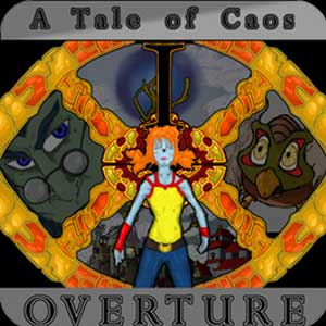 A Tale of Caos Overture