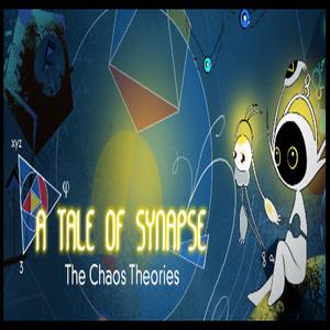 Kaufe A Tale of Synapse The Chaos Theories Nintendo Switch Preisvergleich