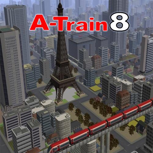 A Train 8 Key Kaufen Preisvergleich
