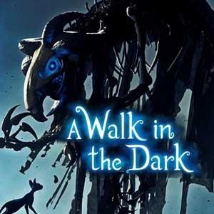 A Walk in the Dark Key Kaufen Preisvergleich