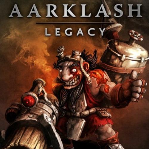 Aarklash Legacy Key Kaufen Preisvergleich