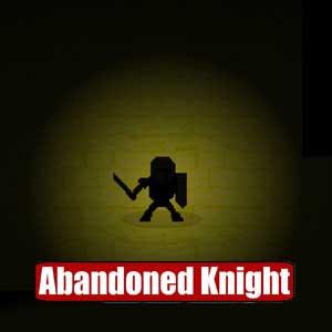 Abandoned Knight Key Kaufen Preisvergleich