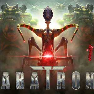 Abatron Key Kaufen Preisvergleich