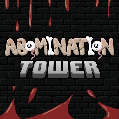 Abomination Tower Key Kaufen Preisvergleich