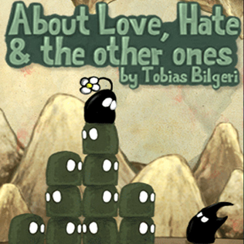 About Love, Hate and the other ones Key Kaufen Preisvergleich