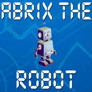 Abrix the robot Key Kaufen Preisvergleich
