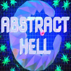 Abstract Hell