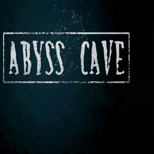 Abyss Cave Key Kaufen Preisvergleich