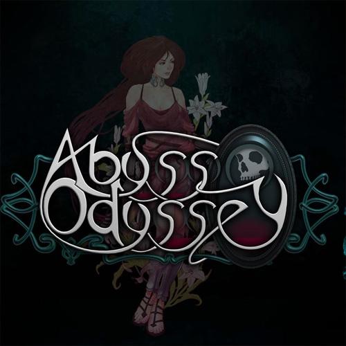 Abyss Odyssey Xbox 360 Code Kaufen Preisvergleich