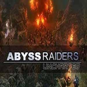 Abyss Raiders Uncharted Key Kaufen Preisvergleich
