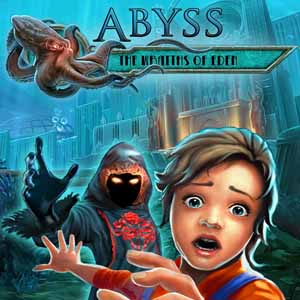 Abyss The Wraiths of Eden Key Kaufen Preisvergleich