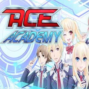 ACE Academy Key Kaufen Preisvergleich