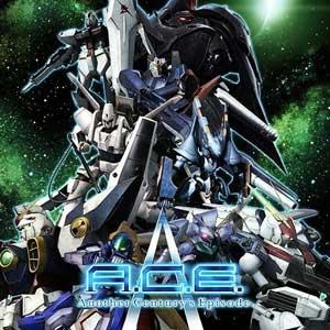 ACE Another Centurys Episode R PS3 Code Kaufen Preisvergleich