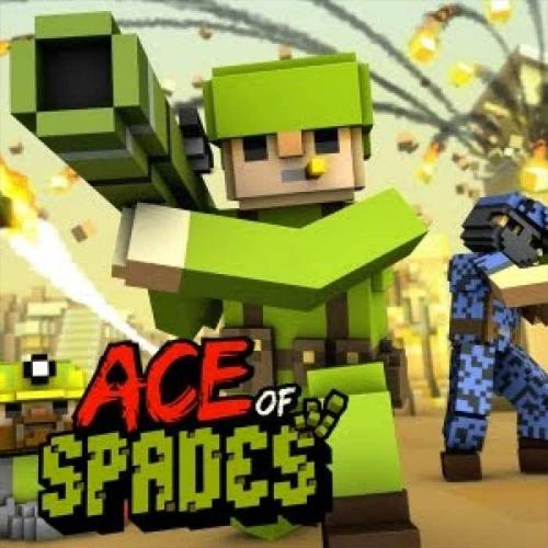 Ace of Spades Key Kaufen Preisvergleich