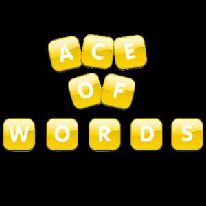 Ace Of Words Key Kaufen Preisvergleich