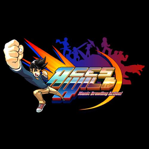 Aces Wild Manic Brawling Action Key Kaufen Preisvergleich