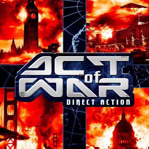 Act of War Key Kaufen Preisvergleich
