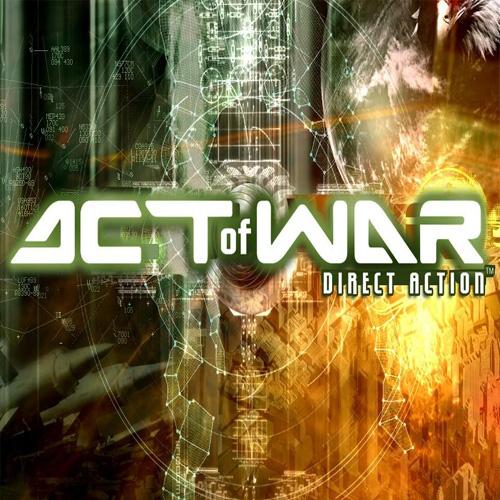 Act of War Direct Action Key Kaufen Preisvergleich