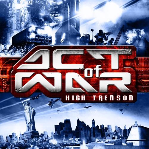 Act of War High Treason Key Kaufen Preisvergleich