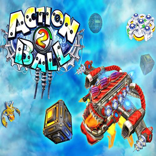Action Ball 2 Key Kaufen Preisvergleich