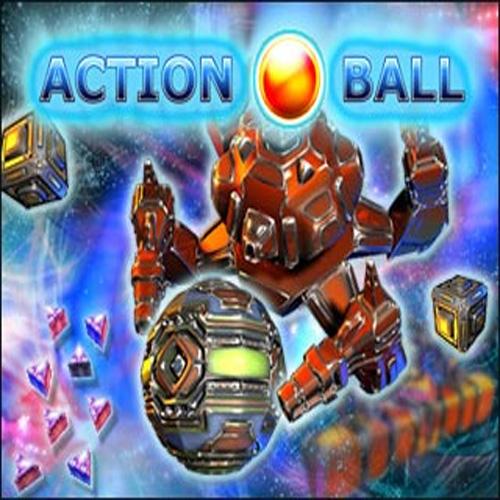 Action Ball Key Kaufen Preisvergleich