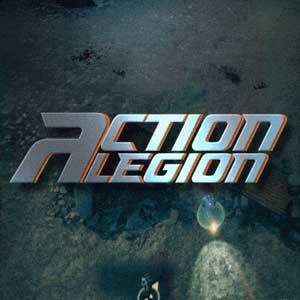 Action Legion Key Kaufen Preisvergleich