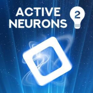 Kaufe Active Neurons 2 PS4 Preisvergleich