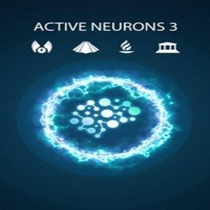 Kaufe Active Neurons 3 Wonders Of The World Xbox Series Preisvergleich