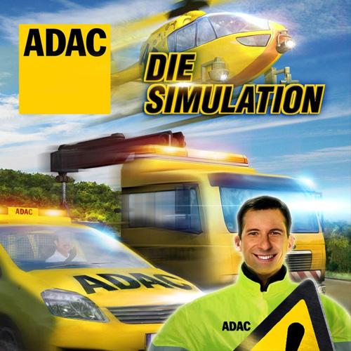 ADAC Die Simulation Key Kaufen Preisvergleich