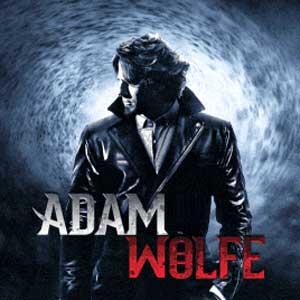 Adam Wolfe Key Kaufen Preisvergleich