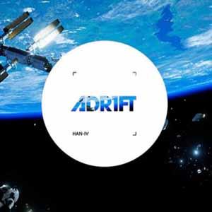 ADR1FT Xbox One Code Kaufen Preisvergleich