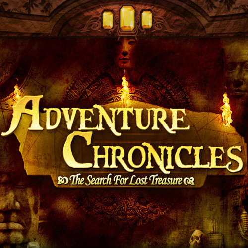 Adventure Chronicles The Search For Lost Treasure Key Kaufen Preisvergleich