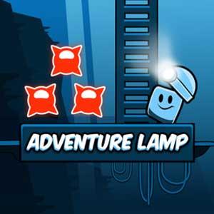 Adventure Lamp Key Kaufen Preisvergleich