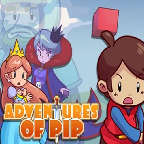 Adventures of Pip Key Kaufen Preisvergleich